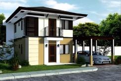 Midori Plains - Cebu Landmaster