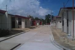 Las Casas De Naga Subdivision - Kenrich Development