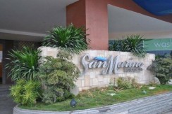 San Marino Residences - Landtraders World Properties