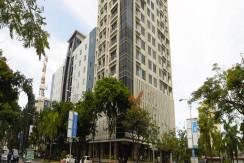 Asia Premier Residences - Cebu Landmasters - P4.5-P15M - Cebu