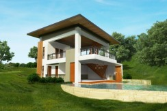 The Crescent Ville in Minglanilla - Universal Assetland Realty