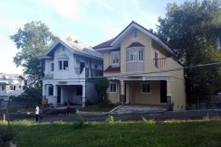BRAND-NEW HOUSE AND LOT FOR SALE IN FOREST HILL BANAWA CEBU