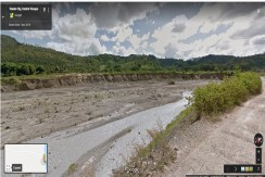 LOT FOR SALE IN CAMBANG-UG TOLEDO