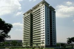 For Rent 2Bedroom at Cebu Business Park, Cebu City