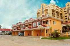 For Rent 2Bedroom at  Don Gervacio Quijada St., Guadalupe, Cebu