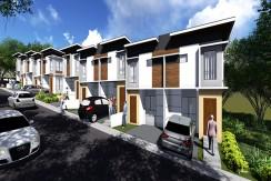 For Sale Casa Mira Linao - Cebu Landmaster, Minglanilla