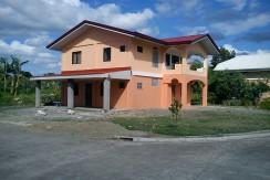 San Josemaria Village Balamban - Cebu Landmasters - P1M-P2.1M