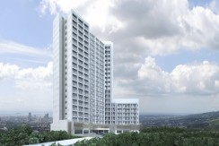 Le Menda Residences - Vestahomes - P2.7M-P5.8M - Busay, Cebu