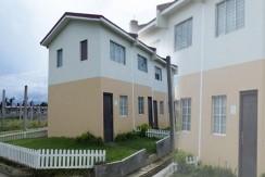 Azalea Homes - Borland -P 559, 709 - Mexico, Pampanga