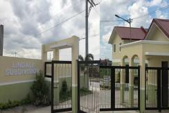 Lindale - Borland - P 1,001,448 - Mabalacat Pampanga