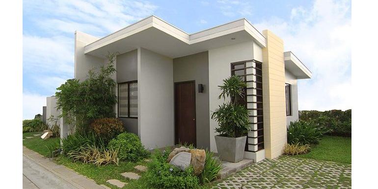 Amaia Scapes Ayala Land P900k 1 7m Mexico Pampanga