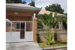 House and Lot- P 8 M - Angeles City Pampanga
