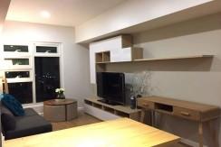 2Bedroom Solinea Condo For Sale at Ayala Cebu City