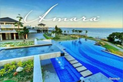 Lot For Sale in Amara Cebu Premier at Liloan Cebu