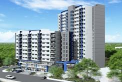 Northwoods Place - Priland - P2.3M-P5M - H Abella, Mandaue