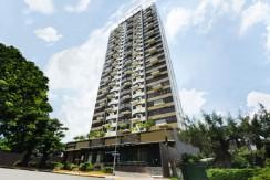 Azalea Place - Robinsons - P3.9M-P7.9M - Gorordo Ave., Cebu
