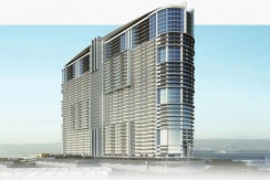 J Tower Residences - JIPROP - P2.2M-P3.6M - A.S. Fortuna Str
