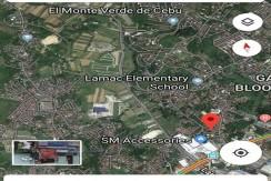 Lot for Rent in Cebu City