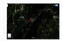 Lot for Sale in Dumarao Capiz