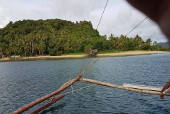 Island for Sale in Calawag, Taytay Palawan