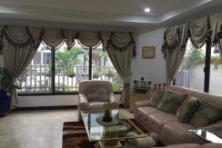 House and Lot for Sale in Abuno, Maribago, Lapu-Lapu City