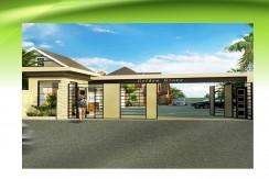 Golden Grove - A.H and K - P550,000 - Plaridel, Palawan
