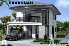 Sola Dos Subdivision - MLD Dream Builder -Talamban