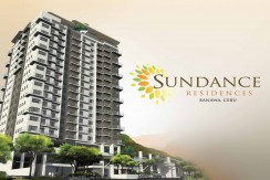 Sundance Residences-  Worldwide Central - P6.7M-P22.7M - Banawa