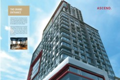 GRAND TOWER CEBU by Virtual Realtor Philippines