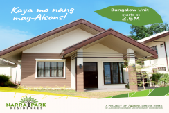 NARRA PARK Subd (Davao) by Virtual Realtor Philippines