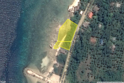 Lot for Sale in Samboan, Cebu