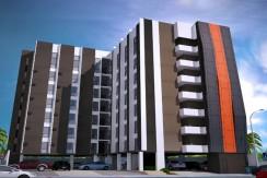 Bloq Residences Sikatuna - RFK Holding - P2.1M-P5.8M - Cebu