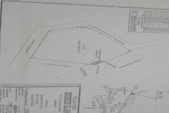 Lot for Sale in Barangay Tisa, Cebu City