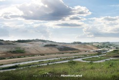 Priveya Hills (Lot Only) For Sale in Talamban, Cebu City.