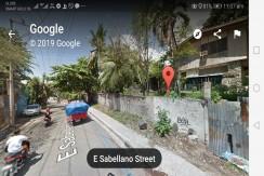 Lot for Sale in Quiot Pardo Cebu