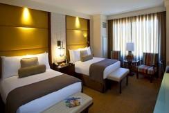 For Sale Operational Hotel near Ayala Cebu