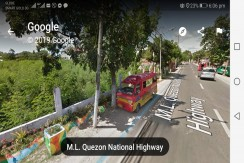 Lot For Sale In Mactan