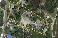 Lot for Sale in Liloan, Cebu