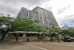 For Rent in Asia Premier Residences at Cebu IT Park
