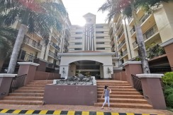 2BR Woodcrest Residences for Sale in Guadalupe, Cebu City