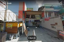 Commercial Building for Sale in Lapu-Lapu City