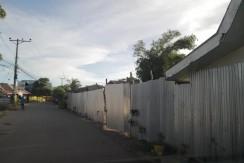 Lot for Sale in Biasong Area Talisay Cebu