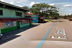Commercial Lot fro Sale in Cogon Pardo Area Cebu