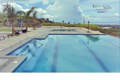 Lot for Sale in Kishanta Subdivision  Talisay  City, Cebu