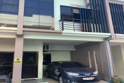 House and Lot in Forest Hills, Banawa, Cebu City