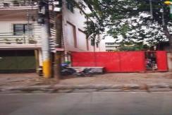 Lot for Sale in Vrama Avenue Cebu City
