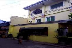 House and Lot for Sale in Hipodromo, Mabolo Cebu City