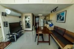 Condominium for Sale in Club Ultima Residences