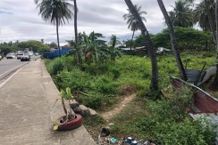 Lot for Sale in Compostela, Cebu