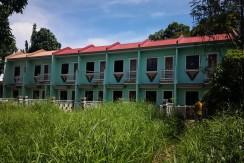 Lot for Sale in Tabunok Talisay City Cebu